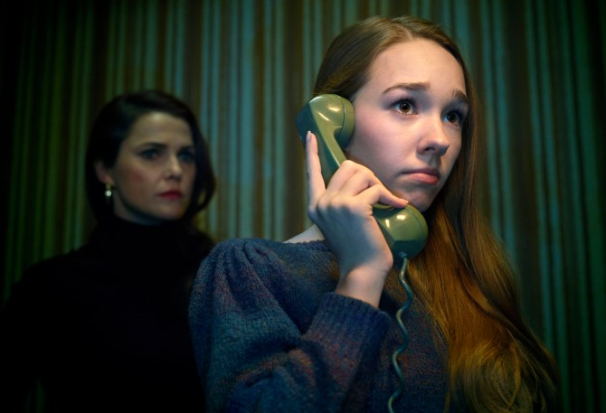 the-americans-holly-taylor