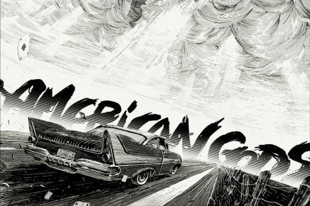 AmericanGods_art cropped