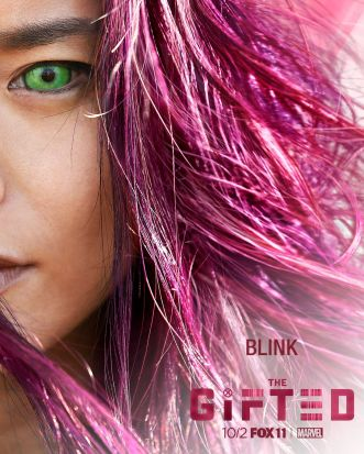 the_gifted Blink