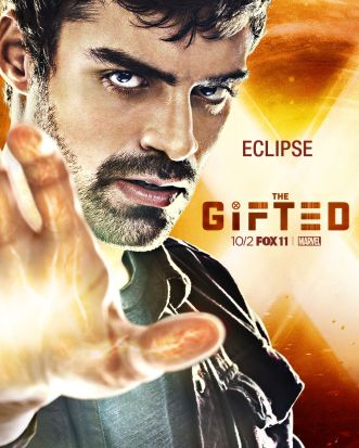 the_gifted Eclipse