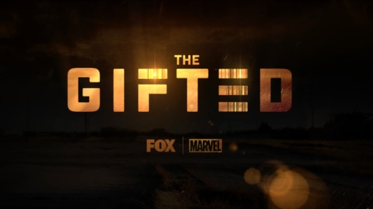 the_gifted