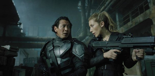 Altered_Carbon_4