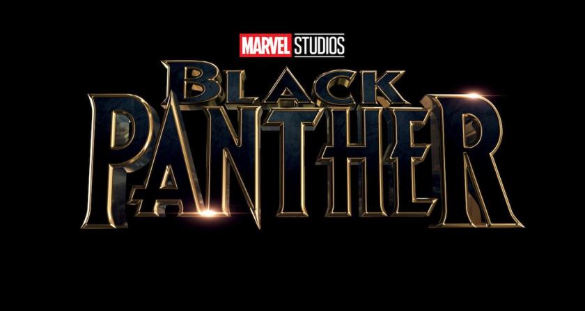 Black Panther 16.jpg