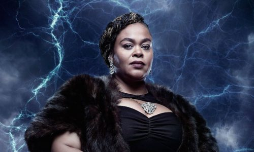 Black_Lightning_Jill_Scott_Ms_Eve