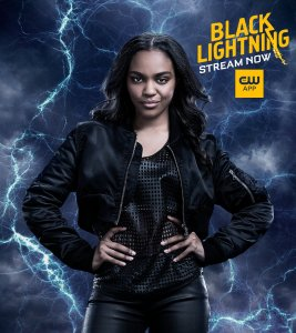 Black_Lightning_Stream