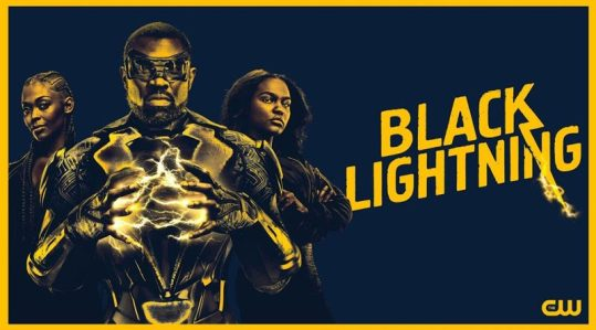 Black_Lightning_yellow