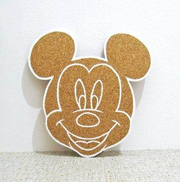 Disney Cork .jpg