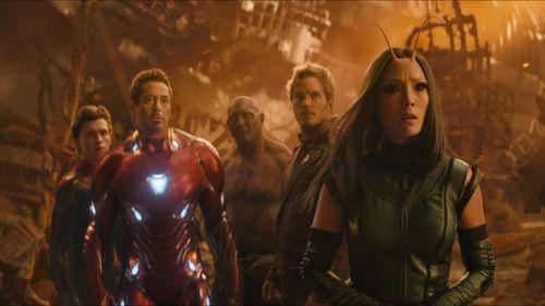 avenger-infinity-war-titan