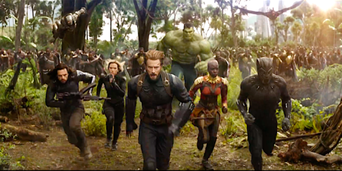 avengers-infinity-war-run