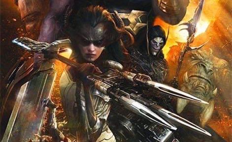 avengers-ininfity-war-black-order.jpeg
