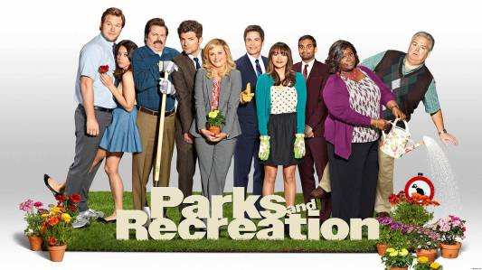 Parks_and_Rec_Banner2
