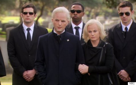 Parks_and_Rec_funeral.jpg