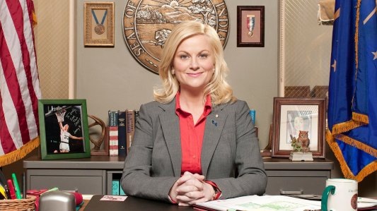 Parks_and_Rec_LeslieKnope2