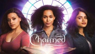charmed_2018 1