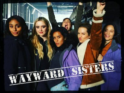 Wayward-sisters.jpg