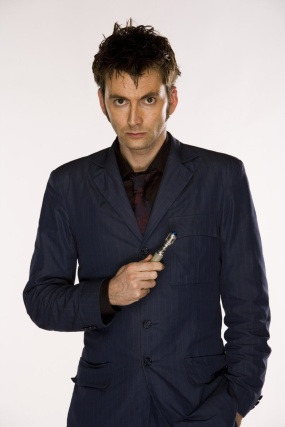 doctor_who_s4_050