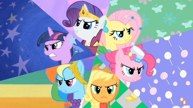 my-little-pony-friendship-is-magic-my-little-pony-friendship-is-magic-32105497-1280-720