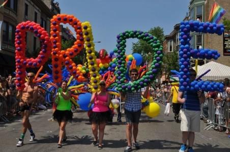 Pride-Parade-Balloons