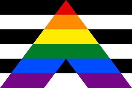 Straight-Ally-Flag
