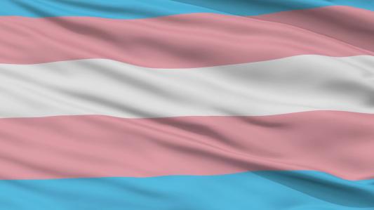 transgender-pride-flag