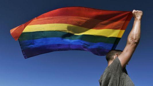 Waving_Pride_Flag
