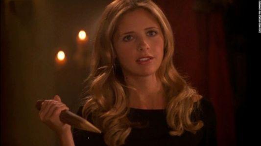 Buffy-the-Vampire-Slayer-Buffy-Summers