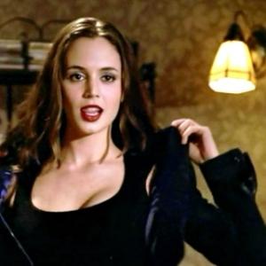 Buffy-the-Vampire-Slayer-Faith_Lehane