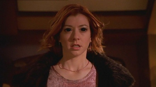 Buffy-the-Vampire-Slayer-Willow-Rosenburg
