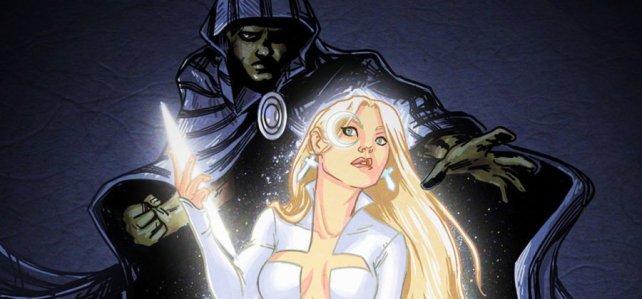 cloak-and-dagger-comics-1
