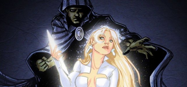 cloak-and-dagger-comics-1