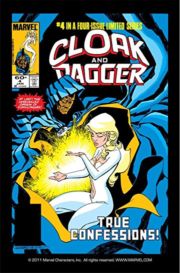 cloak-and-dagger-comics-3