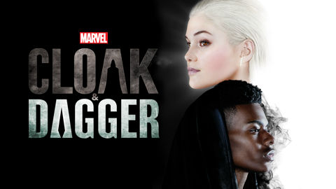 cloak-and-dagger-tv-1