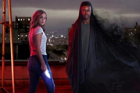 cloak-and-dagger-tv-freeform