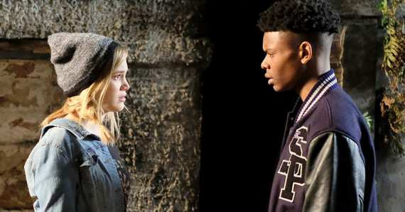 cloak-and-dagger-tv-tandy-and-tyrone