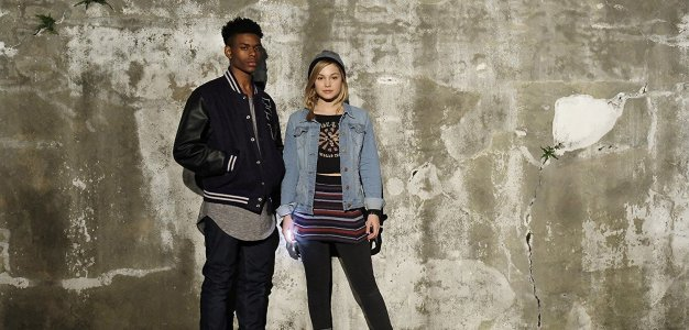 cloak-and-dagger-tv-
