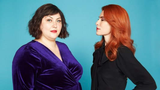 Dietland/ Serie/ Amazon prime/ Staffel 1