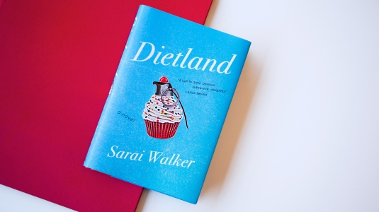 dietland-walker-0016