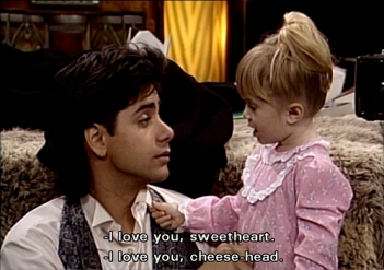 Uncle-Jesse-and-Michelle