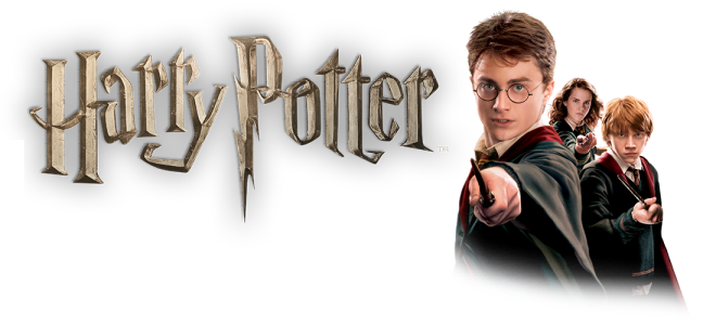 harry-potter.png
