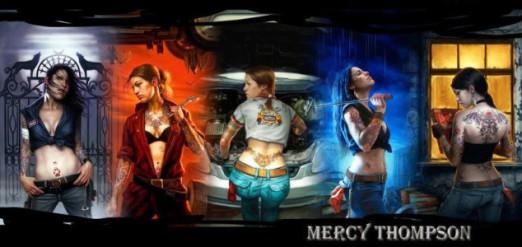 mercy_thompson