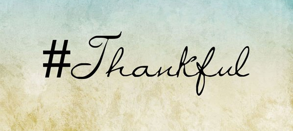 .thankful
