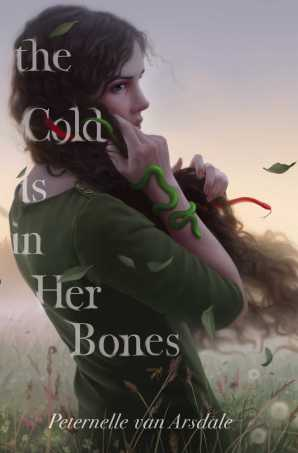 the-cold-is-in-her-bones-9781481488440_hr