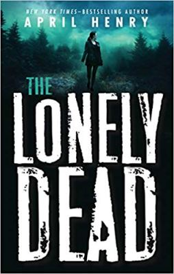 TheLonelyDead