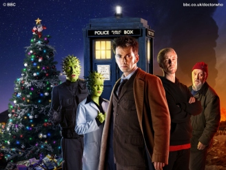 Doctor-Who-The-End-of-Time-Promotional-Wallpaper-doctor-who-the-end-of-time-9434280-800-600