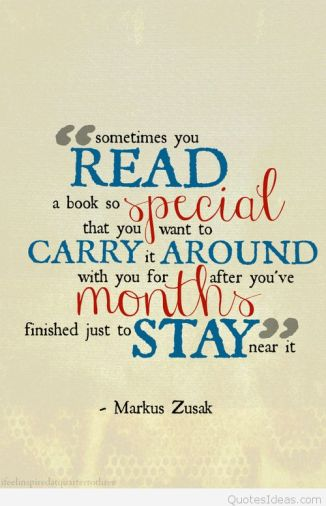 Special-quote-about-reading