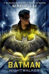 dc icons 2_batman
