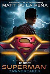 dc icons 4_superman