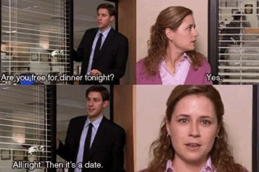 jim and pam 2