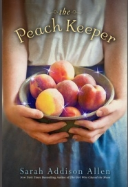 the-peach-keeper-2.jpg