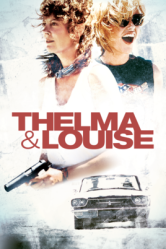 thelma and louis movie
